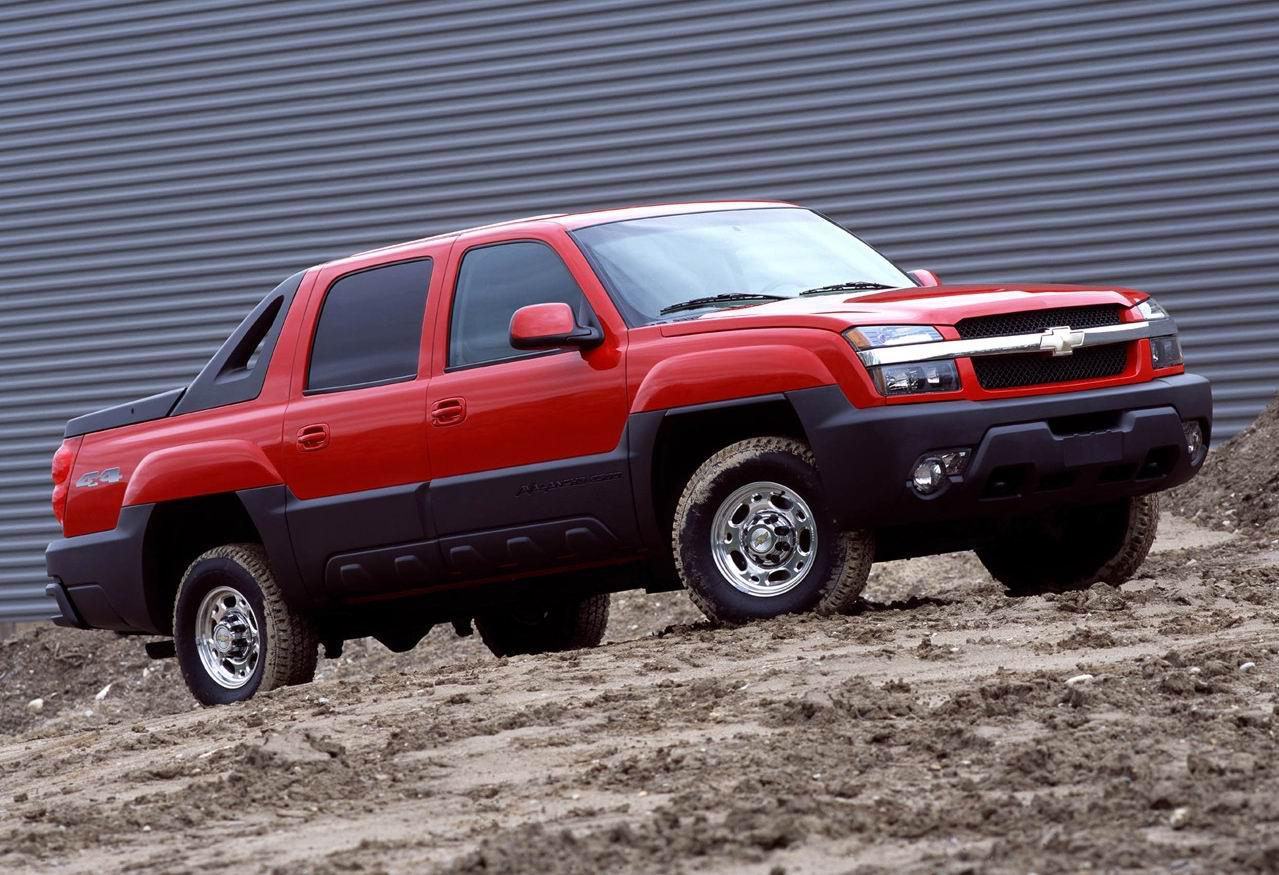 03 chevy silverado towing capacity autos post. Black Bedroom Furniture Sets. Home Design Ideas