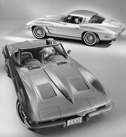Haleh's blog: Ford Mustang Shelby GT 500 1967 124 Black ...